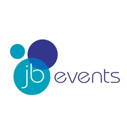JB EVENTS
